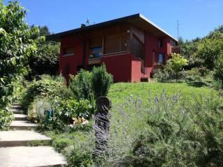 Foto - Villa via Rampignano 20, Pomarolo