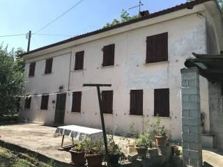 Foto - Rustico / Casale via Dei Carraresi, Arquà Petrarca
