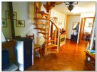 Appartamento Affitto Pontechianale