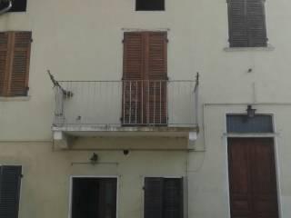 Foto - Casa indipendente via Moreto 26, Cunico