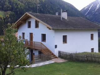 Photo - Apartment Passo dello, Trafoi, Stelvio