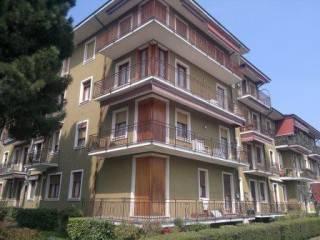 Photo - 3-room flat via Ottavio Steffenini 93, San Colombano al Lambro