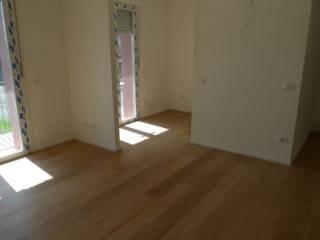 Foto - Quadrilocale nuovo, primo piano, Arcola