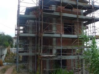 Foto - Casa indipendente 170 mq, nuova, Bolano