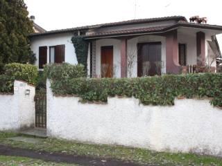 Foto - Villa via Cremona 10, Pizzighettone