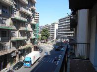 Appartamento Vendita Catania  1 - Centro Storico