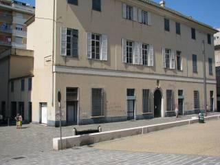 Immobile Affitto Genova  8 - Sampierdarena, Certosa-Rivarolo