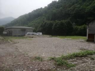 Foto - Terreno edificabile industriale a Caslino d'Erba