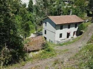 Foto - Rustico Strada Provinciale Val di Sambro, San Benedetto Val di Sambro