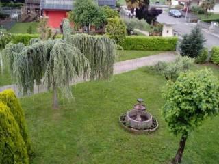 Foto - Terreno edificabile residenziale a Pradamano