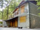 Villa Affitto Abbadia San Salvatore
