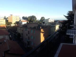 Foto - Bilocale via della Concordia, Ceriale
