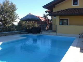 Foto - Villa Case Sparse Salvalasca, Fosseno, Nebbiuno
