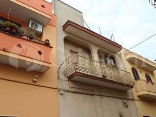 Foto - Casa indipendente via Giacomo Puccini, Tuglie