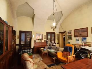 Foto - Villa unifamiliare via Sempione 92, Solcio, Lesa