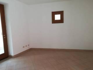 Immobile Affitto Castelnuovo del Garda