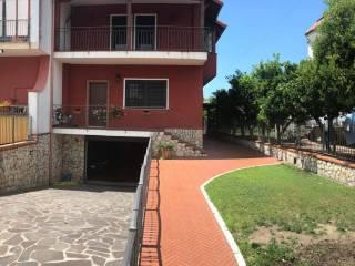 Foto - Villa via Ripuaria 63, Giugliano in Campania