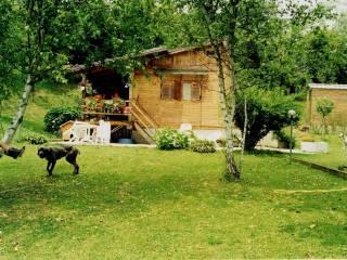 Foto - Villa frazione San Lorenzo, Santo Stefano Roero