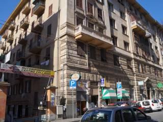 Immobile Affitto Genova  5 - Marassi-Staglieno