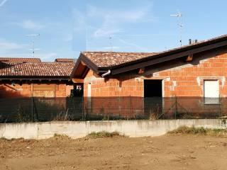 Foto - Villa via San Tommaso, Gottolengo