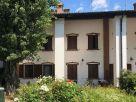 Villa Vendita San Martino in Strada