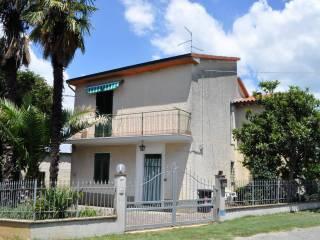 Foto - Rustico / Casale Località Badia, Castiglione del Lago