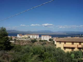 Foto - Terreno edificabile residenziale a Sant'Antioco