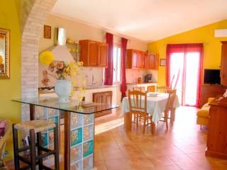 Foto - Villa via Is Uccheddus 8, Sant'Anna Arresi