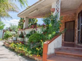 Foto - Villa unifamiliare Contrada Palmintiello, Palmintiello, Lizzano