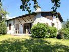 Villa Vendita Prascorsano
