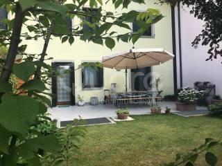 Foto - Appartamento via Fontanine, 19, Colloredo di Monte Albano