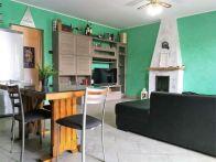 Appartamento Vendita Bardello