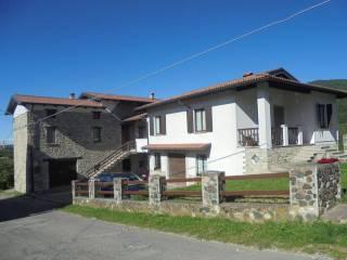 Foto - Rustico / Casale Località Perotti 2, Morfasso