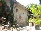 Rustico / Casale Vendita San Colombano Certenoli