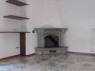 Foto - Appartamento via Silvano Rossi, San Colombano, Meldola