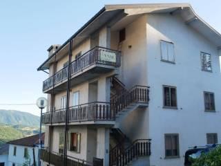 Foto - Appartamento via Segalara, Camugnano