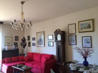 Foto - Appartamento buono stato, secondo piano, Mogliano Veneto