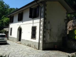 Foto - Casa indipendente Sant'Anna di  48, Stazzema