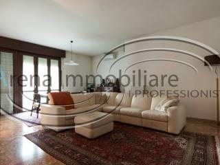 Foto - Quadrilocale via Trieste 16, San Donato Milanese