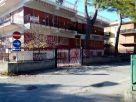 Appartamento Affitto Villapiana