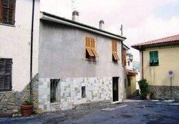 Foto - Rustico / Casale via Piemonte 6, Caravonica