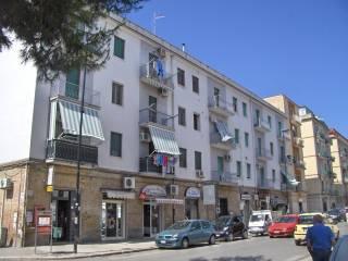 Foto - Quadrilocale via Lucera 73, Candelaro - Via Lucera, Foggia