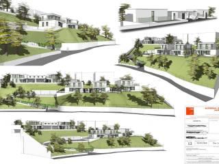 Foto - Terreno edificabile residenziale a Tavernerio
