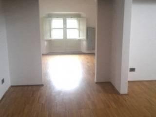 Foto - Appartamento via Freilino 6, Buttigliera d'Asti
