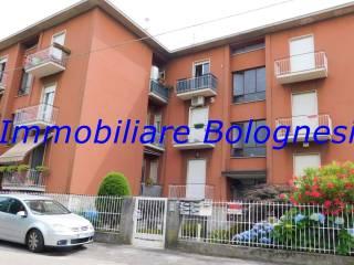 Foto - Trilocale via Alfredo Cappellini, Gallarate
