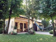 Villa Vendita Somaglia