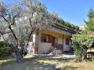 Foto - Villa Strada della Romita 17, Valserra - Valnerina, Terni