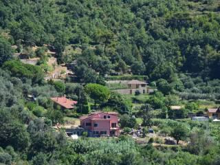 Foto - Terreno edificabile residenziale a Alassio