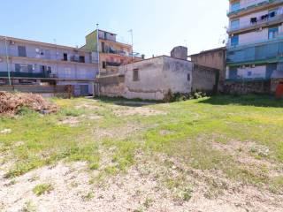 Foto - Terreno edificabile commerciale a Arzano
