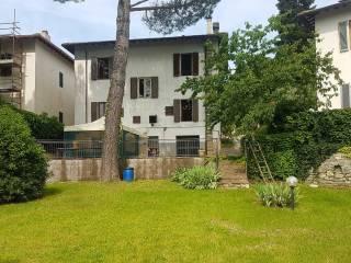 Photo - Multi-family villa via Giuseppe Garibaldi, Greve in Chianti